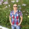 Александр, 37, г.Усть-Каменогорск