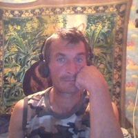 Дмитрий, 38 лет, Овен, Усвяты