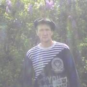 Михаил 42 Большая Соснова