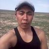 Жомарт, 31, г.Алматы́