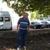 сергей, 54, г.Тула