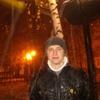 Влад К, 21, Донецьк