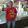 Денис, 33, г.Адыгейск