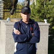 Серёга 38 Москва