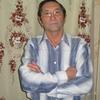Иван, 65, г.Конаково