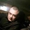 Михаил, 22, г.Благовещенск (Амурская обл.)