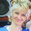 Светлана, 46, г.Магадан
