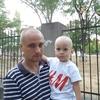 Варера, 33, г.Одесса