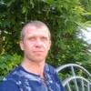 рома, 39, г.Жуковский