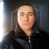 Андрей, 40, г.Тараз (Джамбул)