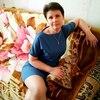 Людмила, 46, г.Муром