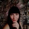 Ирина, 37, г.Витебск