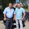 ((( Александр, 32, г.Ульяновск
