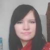 Зоряна, 22, г.Николаев