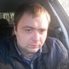 Роман, 29, г.Псков
