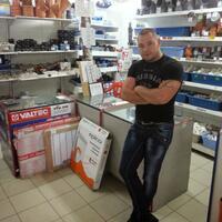 Александр, 33 года, Скорпион, Ярославль