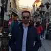 Nikhat Shakhin, 32, Istanbul
