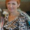 Оксана, 37, г.Варшава