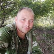 Алексей 29 Каменск-Шахтинский