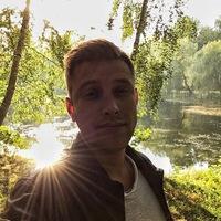 Юрий, 32 года, Овен, Debiec