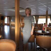Анжелика, 44 года, Близнецы, Москва