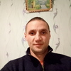 Marian, 36, г.Кишинёв