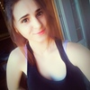 Кристина, 18, г.Красноярск