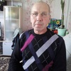 Василий, 55, г.Пермь