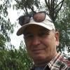 Марсан, 71, г.Форос
