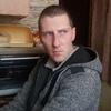 Олег, 33, г.Харьков