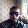 Sergey Dyachenko, 27, Chita