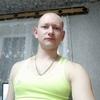 Сергей Кучинский, 27, г.Бобруйск