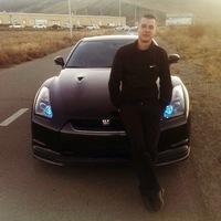 Wowancheg, 33 года, Рак, Владивосток