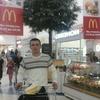Голибжон, 34, г.Фергана