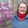 Надежда Чернышева, 68, г.Владивосток