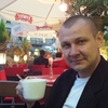 Дмитрий, 32, г.Первомайск
