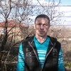 Сергей, 36, г.Нальчик