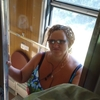 Валентина, 63, г.Вологда