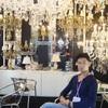 Roma-perevodchik, 38, Guangzhou
