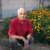 Григорий Вербицкий, 69, г.Полтава