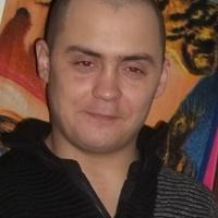 Дмитрий, 38 лет, Козерог, Волжский (Волгоградская обл.)