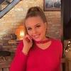 Надя, 26, г.Калининград