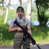 Сергей, 34, г.Осинники