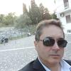 Валентин, 43, г.Севастополь