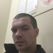 Дмитрий 32 Кропоткин