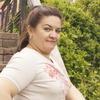 Жанна, 38, г.Екатеринбург
