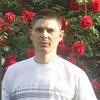 Vadim, 35, Verkhnodniprovsk