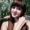Karisha, 24, Alexandria