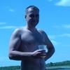 sergey, 32, Polohy