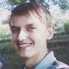 Богдан, 18, г.Каменец-Подольский